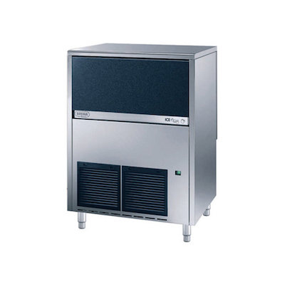 Brema CB640A Undercounter Ice Machine