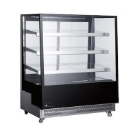 EFI CGCM-4757 Refrigerated Bakery Case