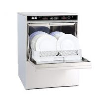 Jet-Tech F18DP Undercounter Dishwasher