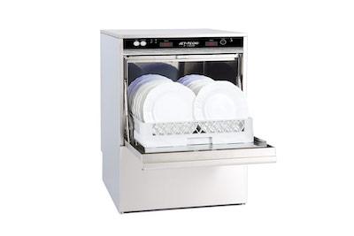 Jet-Tech F18DP Undercounter Dishwasher
