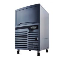 Kool-It KCU-110-AH Undercounter Ice Maker