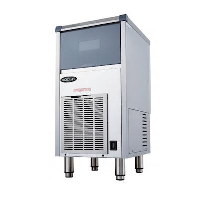 Kool-It KCU-80-AB Undercounter Ice Maker