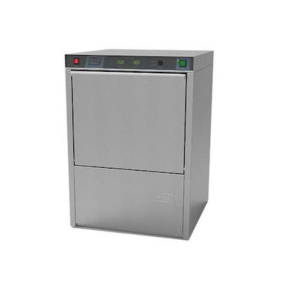 Moyer Diebel 501HT-70 Undercounter Dishwasher