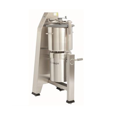 Robot Coupe R60 Vertical Cutter Mixer