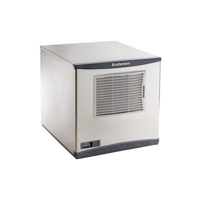 C0322MA-1 Scotsman Modular Ice Cuber C0322MA-1 - 356 Lb