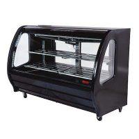 Torrey TEM-200 Deli Merchandiser