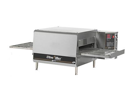 """UM1833A Star Ultra-Max Electric Conveyor Oven UM1833A - 18"""" x 33"""""""