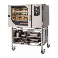 blodgett bcm-62e electric combi oven single