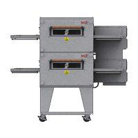 "XLT-2336 XLT Gas Conveyor Oven XLT-2336 - 23"" x 36"""