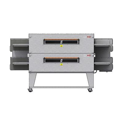 "XLT-3270 XLT Gas Conveyor Oven XLT-3270 - 32"" x 70"""