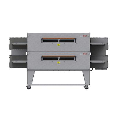 "XLT-3870 XLT Gas Conveyor Oven XLT-3870 - 38"" x 70"""