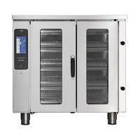 Alto-Shaam VMC-F4E Multi-Cook Oven