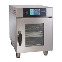 Alto-Shaam VMC-H2 Multi-Cook Oven