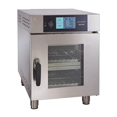 Alto-Shaam VMC-H2 Multi-Cook Oven