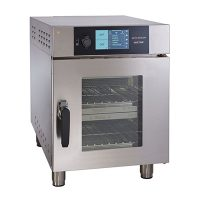 Alto-Shaam VMC-H2H Multi-Cook Oven