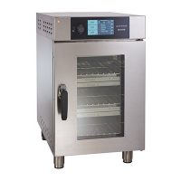 Alto-Shaam VMC-H3 Multi-Cook Oven