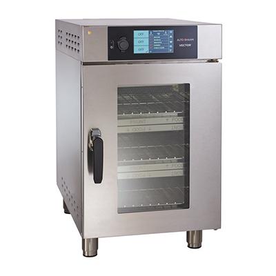 Alto-Shaam VMC-H3 Multi-Cook Oven