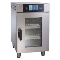 Alto-Shaam VMC-H3H Multi-Cook Oven