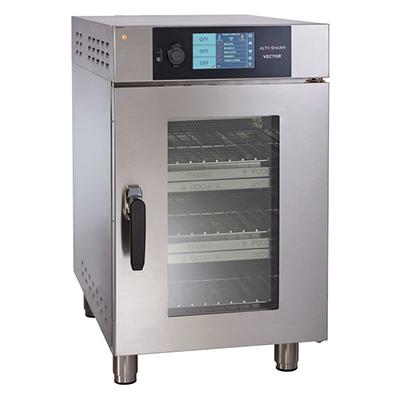 Alto-Shaam VMC-H3H Multi-Cook Oven