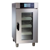 Alto-Shaam VMC-H4 Multi-Cook Oven
