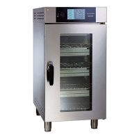 Alto-Shaam VMC-H4H Multi-Cook Oven