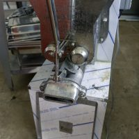 Used Noodle Making Machine Stainless Steel