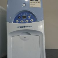 Used Worltec Wet Towels Dispenser OST-300TU