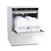 Jet-Tech EV-22 Undercounter Dishwasher