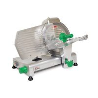 Primo PS-10 Meat Slicer