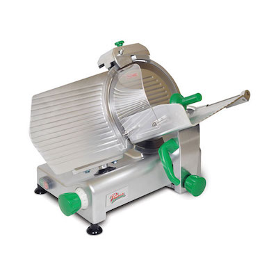 Primo PS-12 Meat Slicer