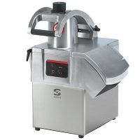 Sammic CA-311 Vegetable Prep Machine