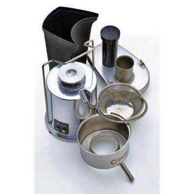 ceado es500 centrifugal juicer parts