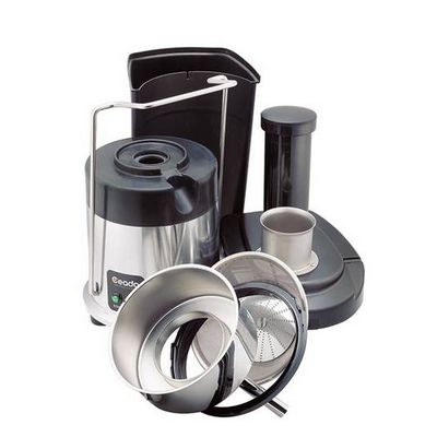 ceado es700 centrifugal juicer parts