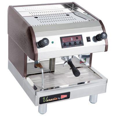 grindmaster esp1-110v espresso machine front view