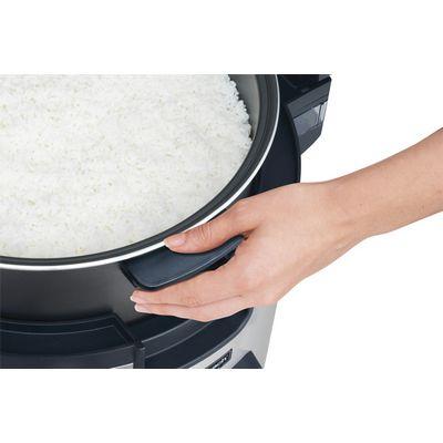 hamilton beach 37590 commercial rice cooker warmer inner pot