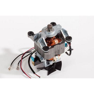hamilton beach hbh550 beverage blender motor