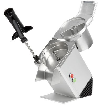 hobart fp100-a food processor opened