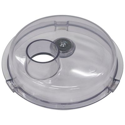 hobart fp41 food processor see-through cover