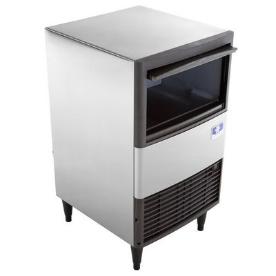 OEM 297366310 Freezer Electronic Control Assembly Genuine Original Equipment Manufacturer Part White