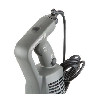 robot coupe mp 350 turbo power mixer turbo ergonomic handle