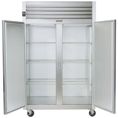 traulsen g24310 hot food holding cabinet inside cabinet