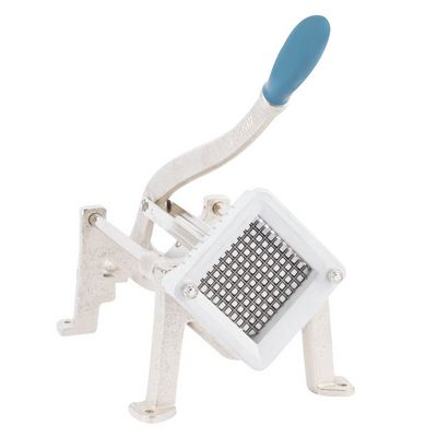 vollrath 47715 potato cutter front view