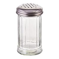 Condiments Dispensers
